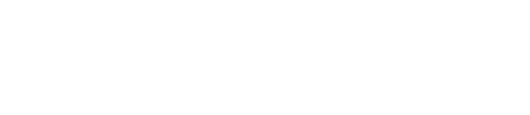 Darby Dental Smiles logo
